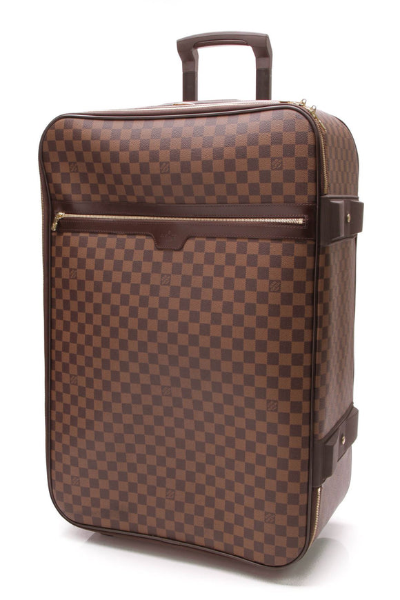 louis-vuitton-pegase-70-rolling-luggage-damier-ebene