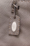 fendi-selleria-tote-bag-gray