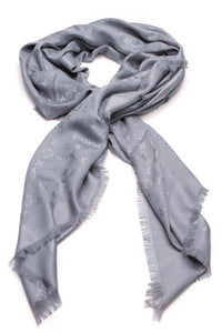 louis-vuitton-monogram-shawl-scarf-light-gray