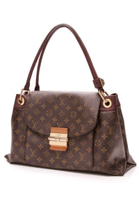 louis-vuitton-olympe-bag-monogram-bordeaux
