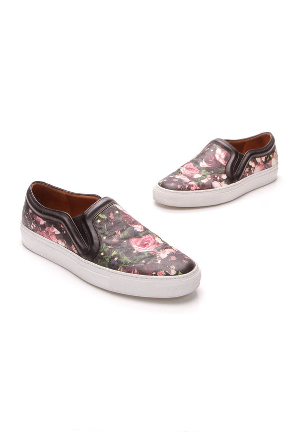 givenchy-roses-camouflage-slip-on-sneakers