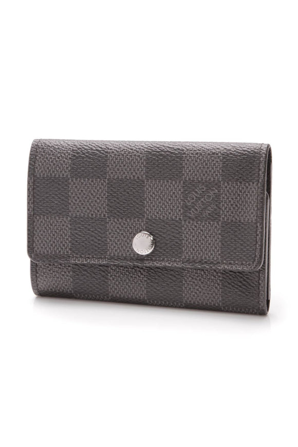 louis-vuitton-6-key-holder-damier-graphite