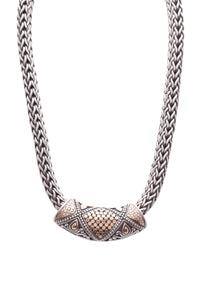 john-hardy-dot-slide-classic-chain-necklace