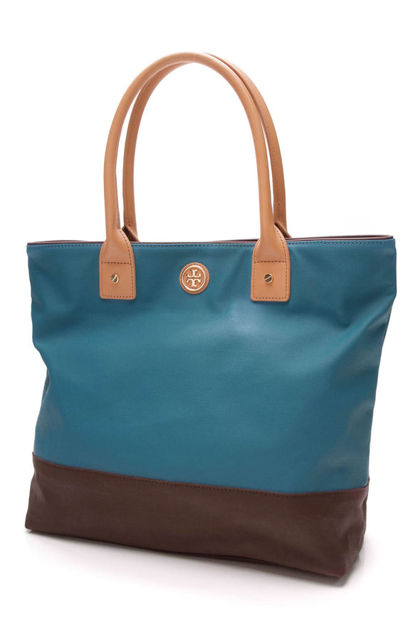 tory-burch-jaden-tote-bag-bluebrown