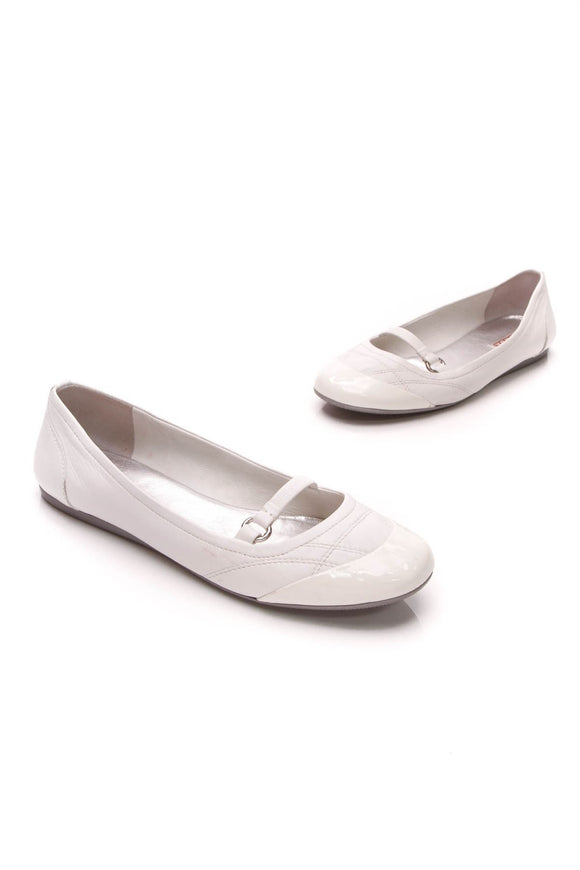 prada-sport-cap-toe-mary-jane-flats-white