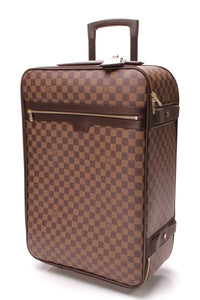louis-vuitton-pegase-55-rolling-luggage-damier-ebene