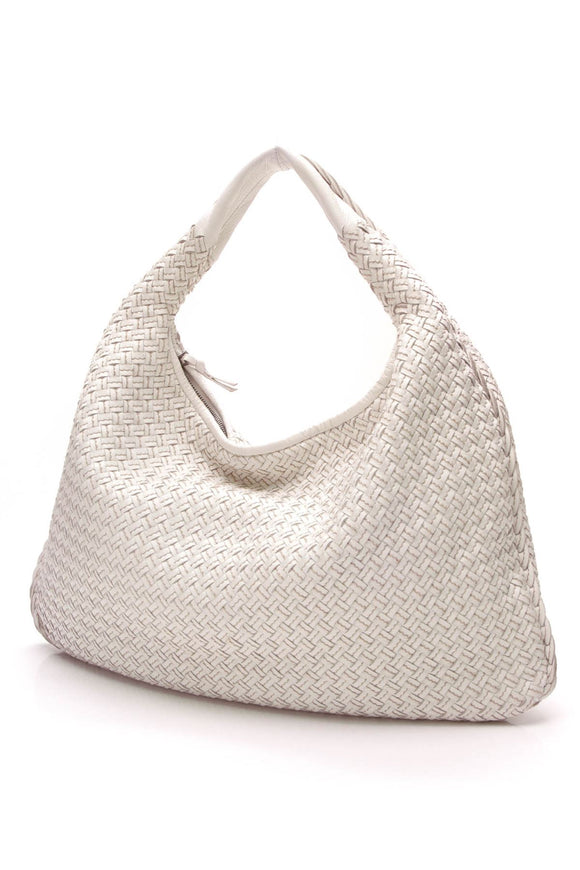 bottega-veneta-intrecciato-veneta-hobo-bag-white