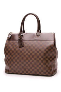 louis-vuitton-greenwich-pm-travel-bag-damier-ebene
