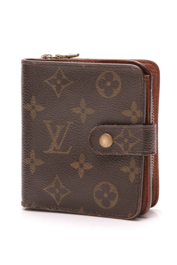 louis-vuitton-compact-zippy-wallet-monogram