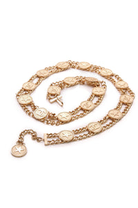 chanel-cc-medallion-star-chain-belt-gold