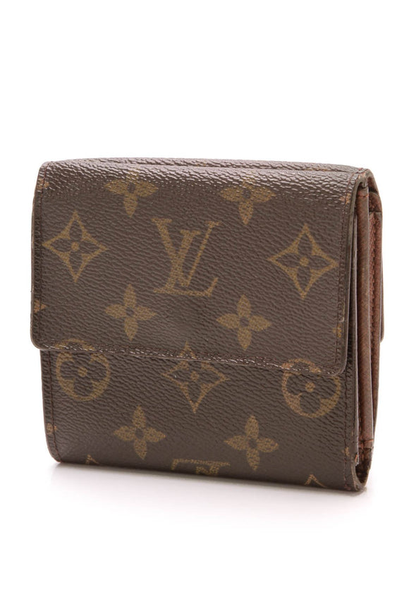 louis-vuitton-elise-wallet-monogram