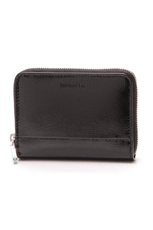 tiffany-co-zip-card-wallet-black