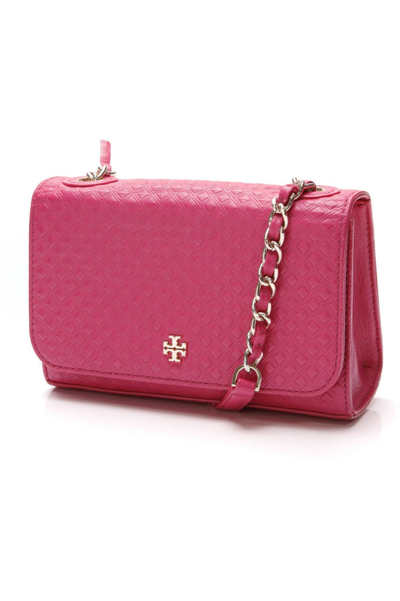 tory-burch-marion-shrunken-crossbody-bag-goji-pink