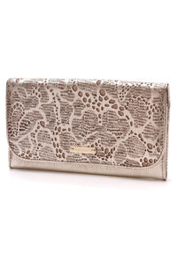 burberry-theia-wallet-platinum
