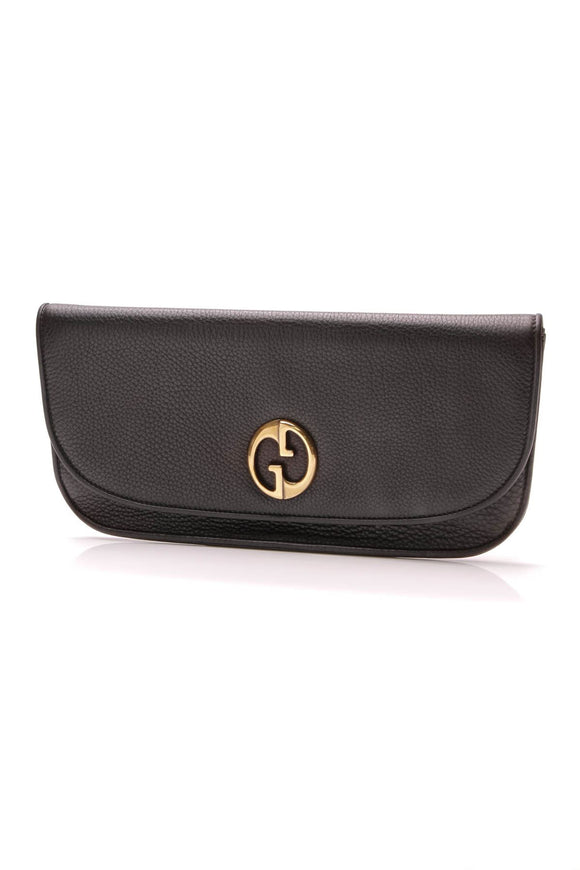 gucci-1973-clutch-black