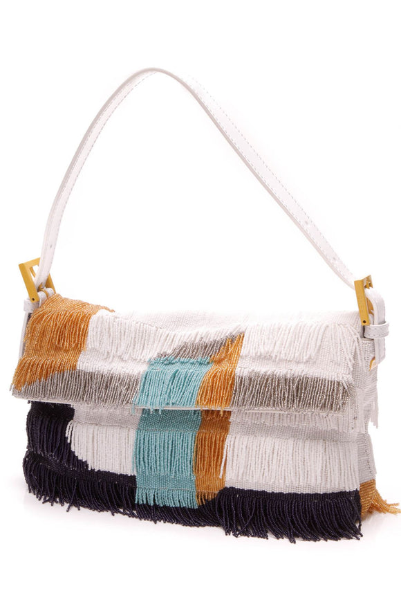 fendi-3d-beaded-fringe-baguette-bag