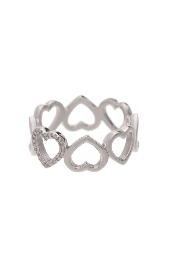 tiffany-co-metro-heart-band-ring-white-gold-diamonds