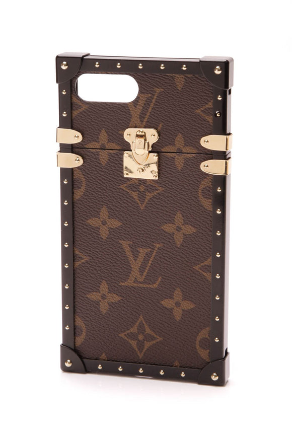 louis-vuitton-eye-trunk-iphone-7plus-case-monogram