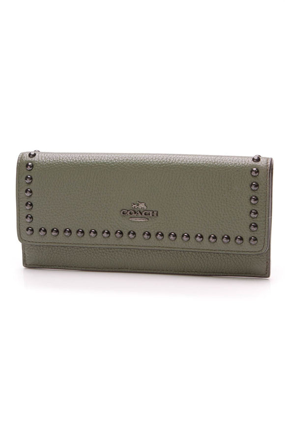 coach-rivet-soft-wallet-surplus