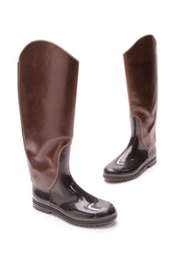 dolce-gabbana-riding-rain-boots-blackbrown