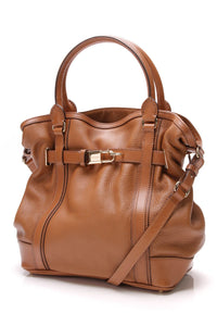 burberry-golderton-bridle-tote-bag-brown