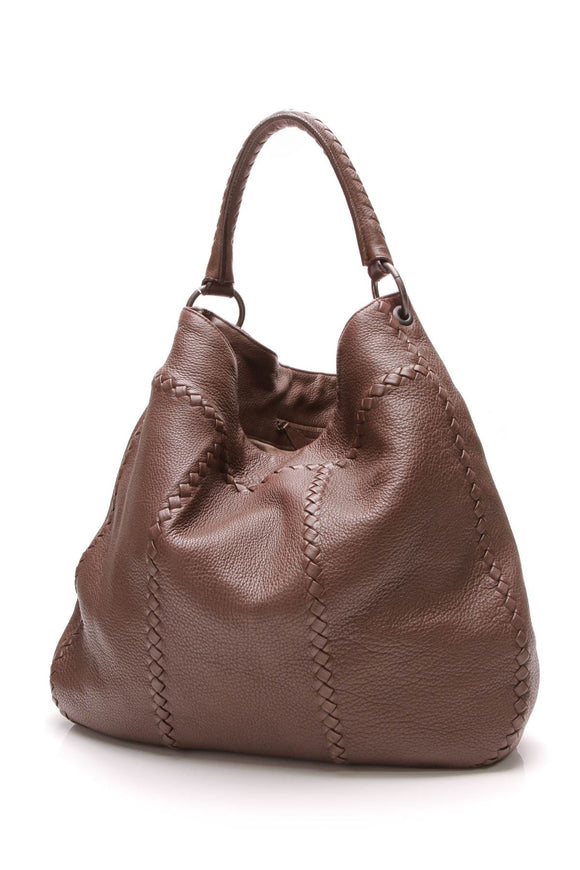 bottega-veneta-loop-large-hobo-bag-truffle-brown