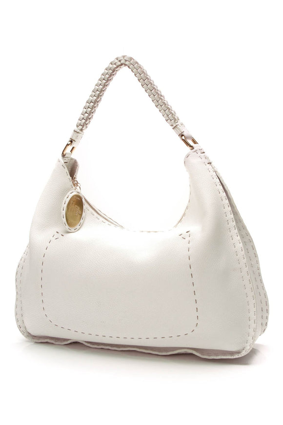 fendi-selleria-hobo-bag-white-roman-leather