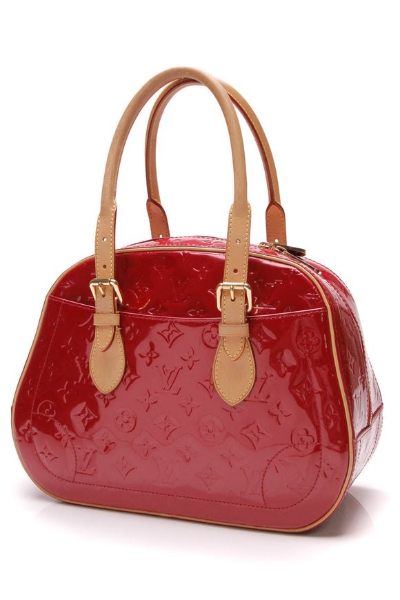 louis-vuitton-summitt-drive-bag-red-vernis