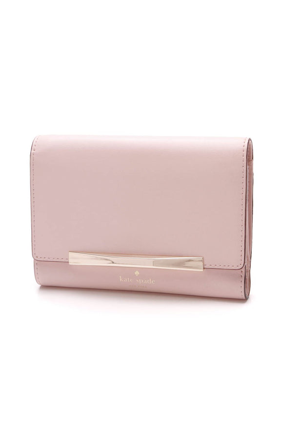 kate-spade-camden-way-callie-wallet-posy-pink