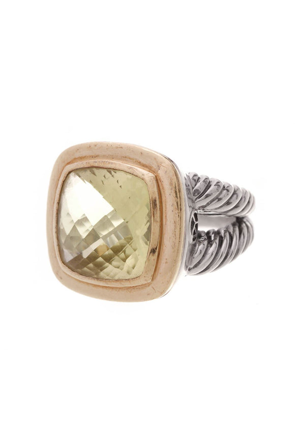david-yurman-albion-ring-14mm-citrine