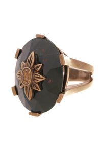 stephen-dweck-bloodstone-ring-bronze