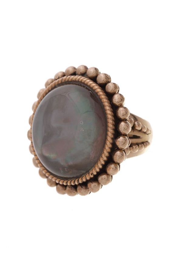stephen-dweck-doublet-ring-bronze