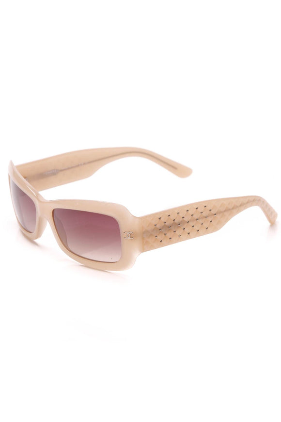 chanel-studded-quilt-sunglasses-5099-beige
