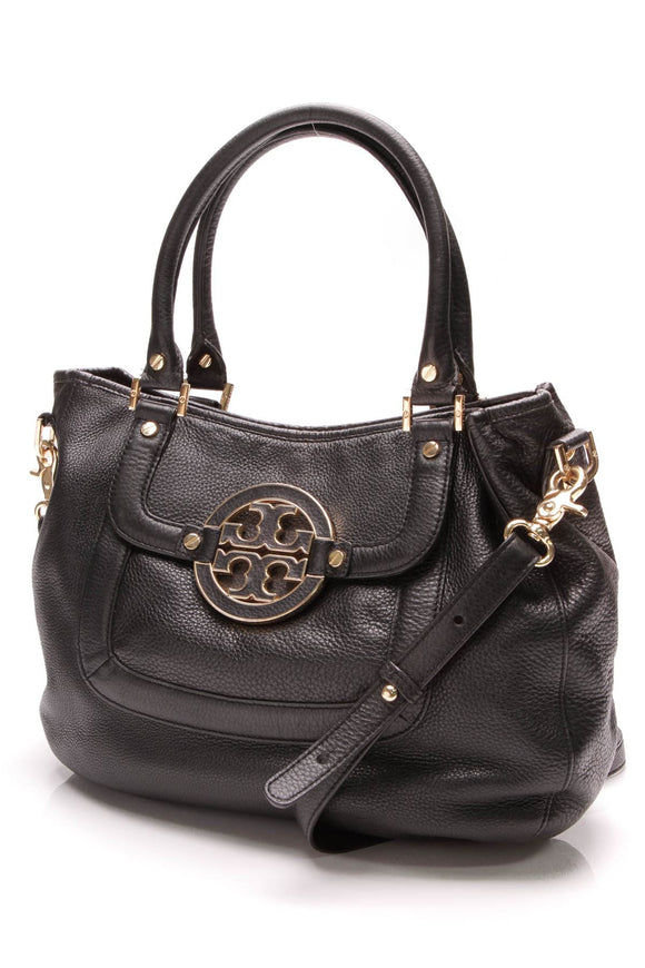 tory-burch-amanda-hobo-bag-black