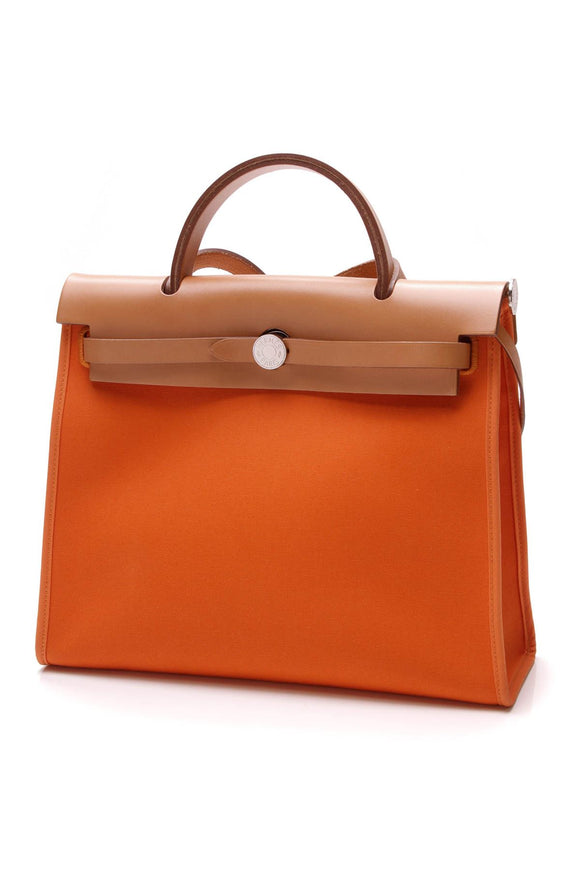hermes-herbag-zip-pm-bag-orange