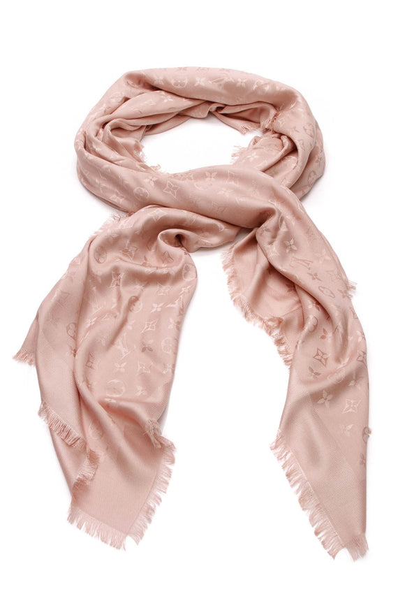 louis-vuitton-monogram-shawl-scarf-natural