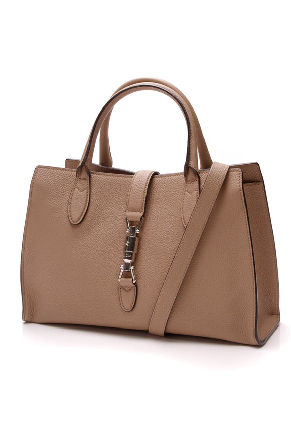 gucci-jackie-soft-small-tote-bag-light-brown