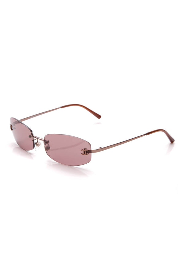 chanel-logo-rimless-sunglasses-4002-pink