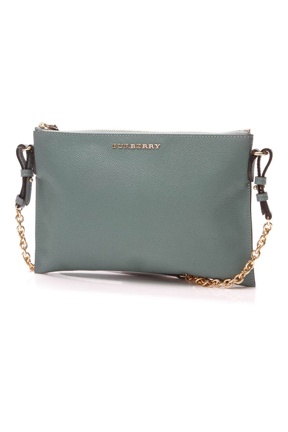 burberry-peyton-flat-crossbody-bag-dusty-teal