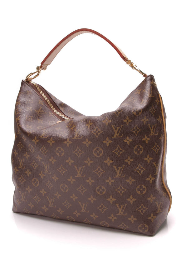 louis-vuitton-sully-mm-bag-monogram