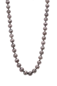 tahitian-pearl-necklace-white-gold