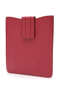 gucci-tablet-cover-red-microguccissima
