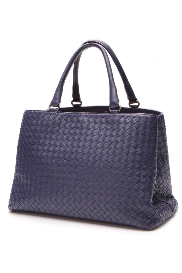 bottega-veneta-milano-tote-bag-atlantic