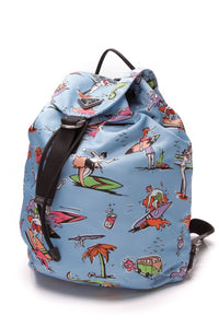 prada-surfer-print-tessuto-backpack-blue-nylon