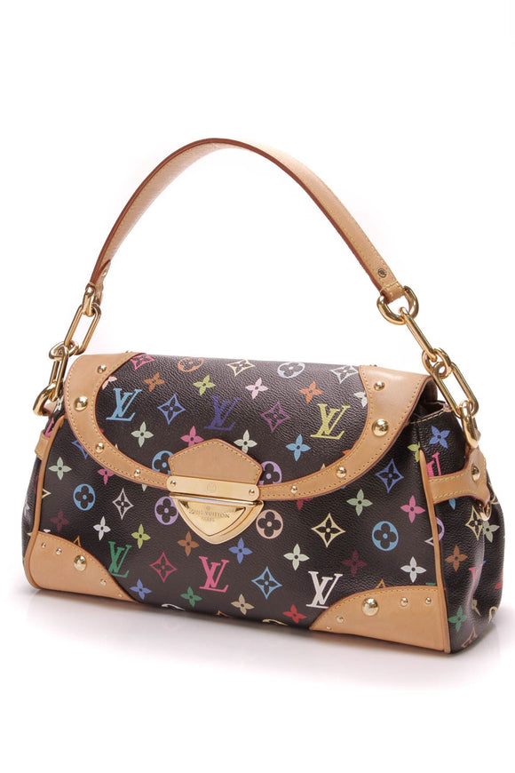 louis-vuitton-beverly-mm-bag-black-multicolore