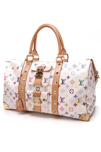 louis-vuitton-keepall-45-travel-bag-white-multicolore