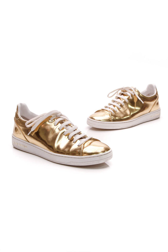 louis-vuitton-frontrow-sneakers-gold