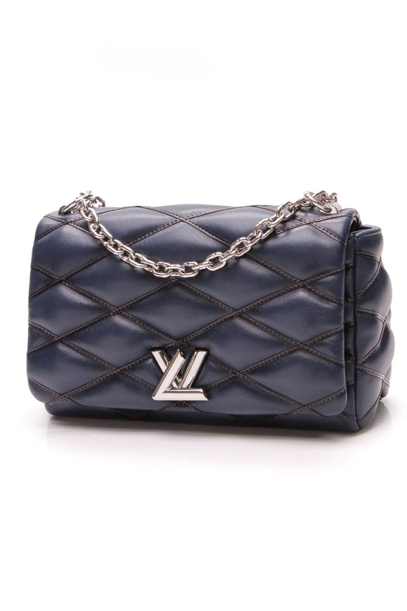 louis-vuitton-go-14-pm-bag-navy-lambskin
