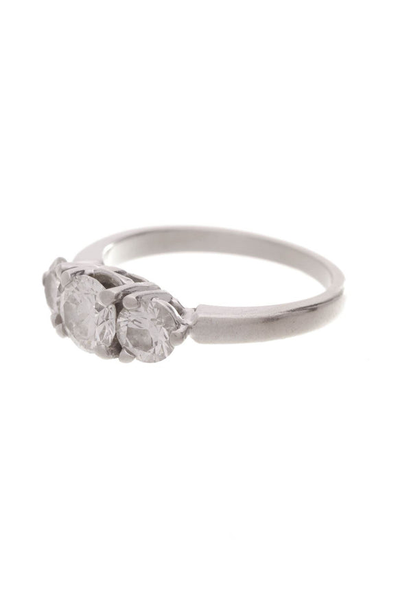 14k-white-gold-three-stone-diamond-ring