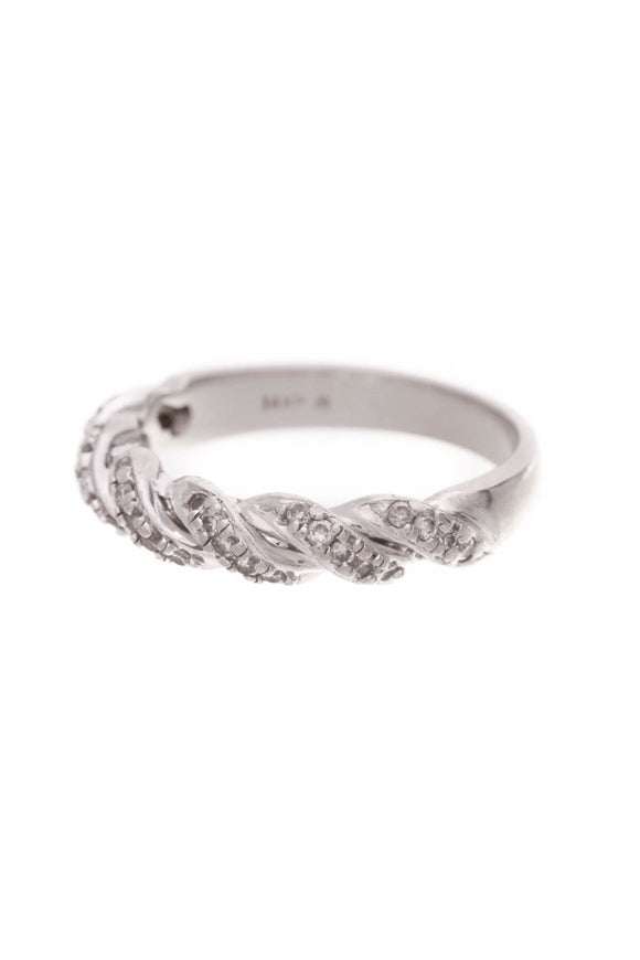 14k-white-gold-diamond-twisted-band-ring